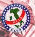 Federazione Italiana Tradizioni Popolari